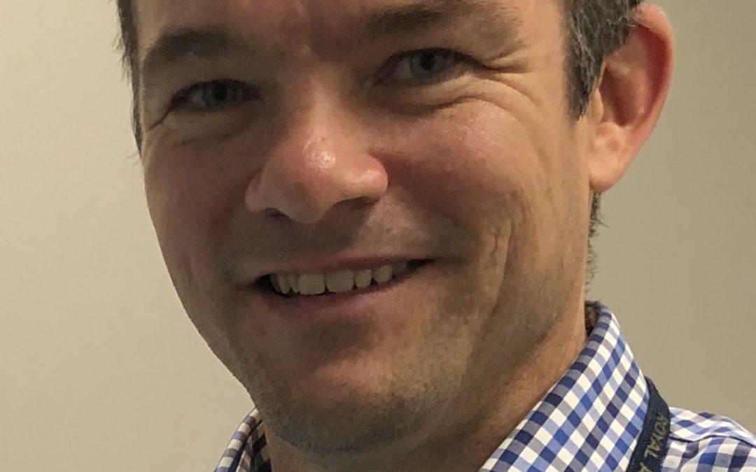"RAHsearch: landmark stroke trial into ""keyhole"" brain surgery"