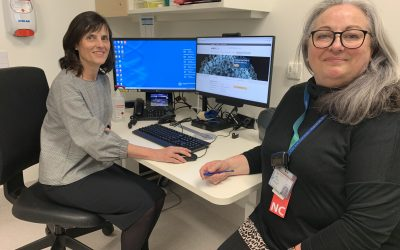 Re-designing outpatient services to help patients and GPs