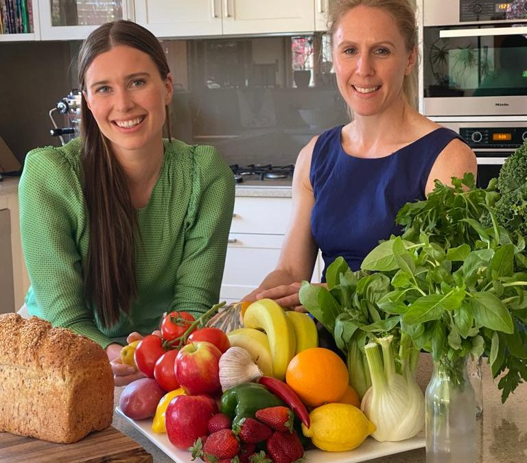 Volunteers with ulcerative colitis wanted for a new diet study