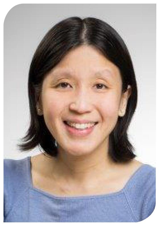 RAHSearch Cancer-Dr Cindy Lee