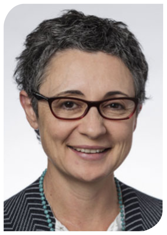 RAHSearch Cancer-Dr Melissa Bochner