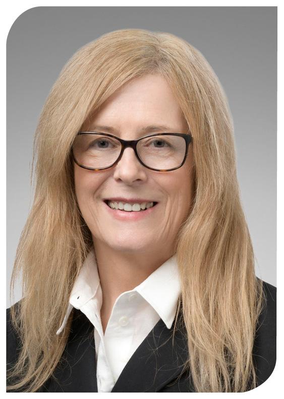 RAHSearch Chief Scientist Prof Caroline Mcmillen