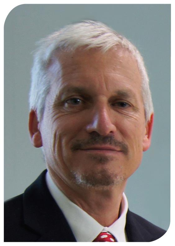 RAHSearch Prof Robert Fitridge