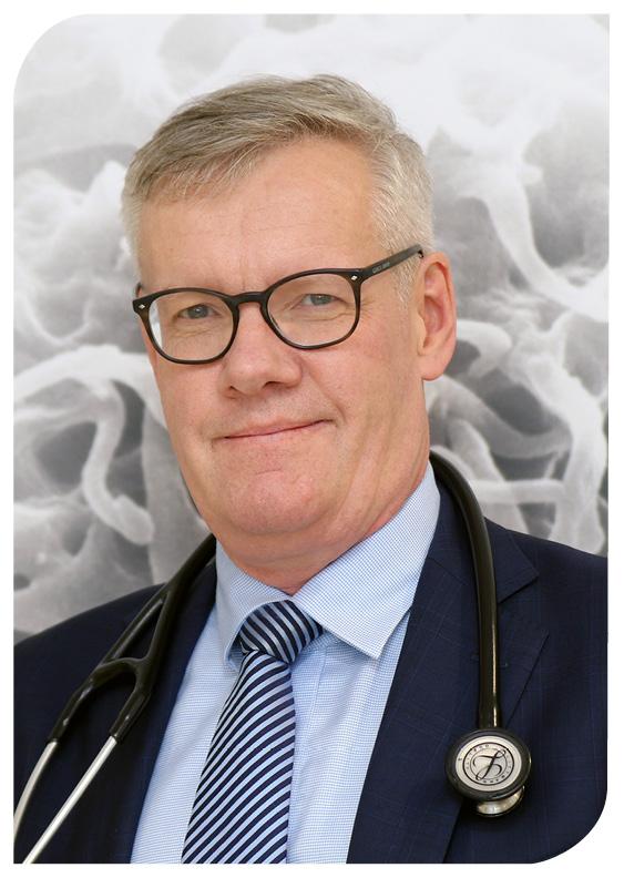 RAHSearch Prof Toby Coates