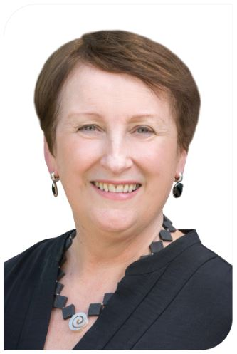 RAHsearch Closing CEO Lesley Dwyer
